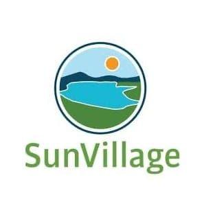 logo-sunvillage